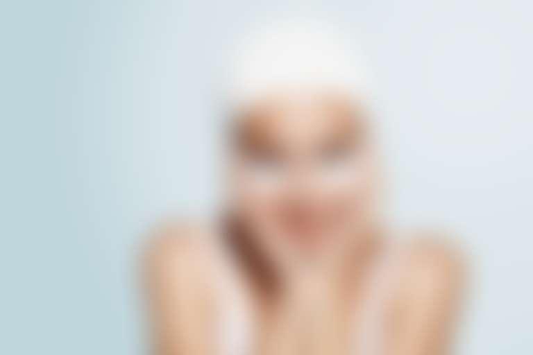 этапы ухода за кожей лица после 30