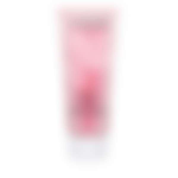Гоммаж-эксфолиант c сахарными частицами и розовой водой Rose Sugar Scrub, Lancôme