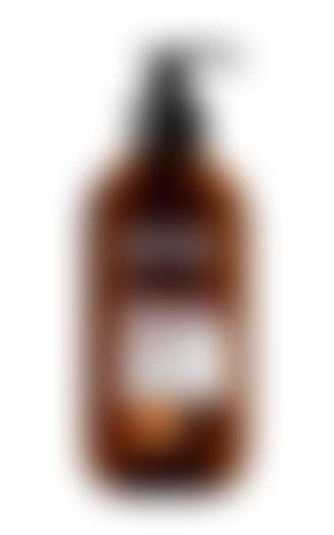 Очищающий гель 3 в 1 для бороды+лица+волос BarberClub, L'Oreal Men Expert