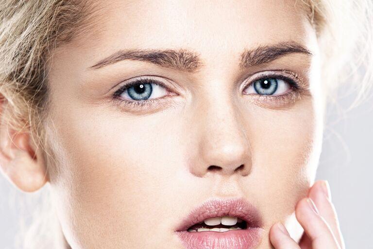 Угревая сыпь на лице: причины и как избавиться от угревой сыпи на лице, обзор средств для взрослых и подростков
