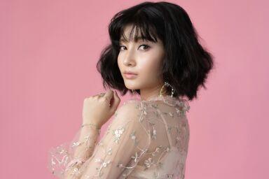 Красота по-корейски, или Что такое К-бьюти