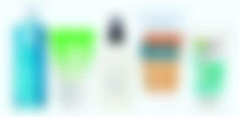 ОчищаEffaclar Gel, La Roche-Posay  Очищающее средство 3 в 1, Vichy Blemish + Age Solution, Skinceuticals, «Pure Zone Абсолютная чистота 7 в 1», L'Oreal Paris  Чистая кожа 3-в-1, Garnier
