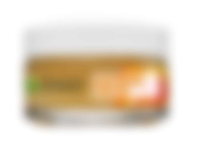 абрикосовый скраб garnier
