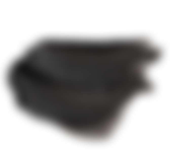 гелевая текстура