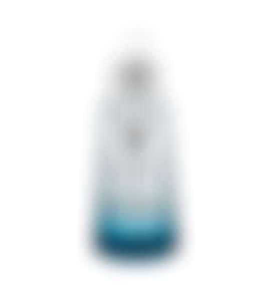 Ежедневный гиалуроновый гель-сыворотка MINERAL 89 VICHY