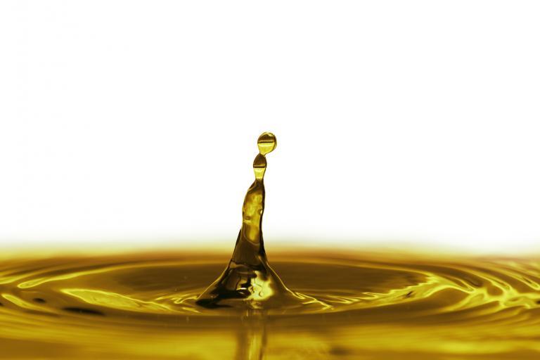 Самогон: изготовление водки в домашних условиях 88