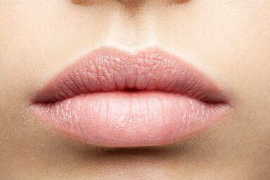 Морщины вокруг рта: как от них избавиться