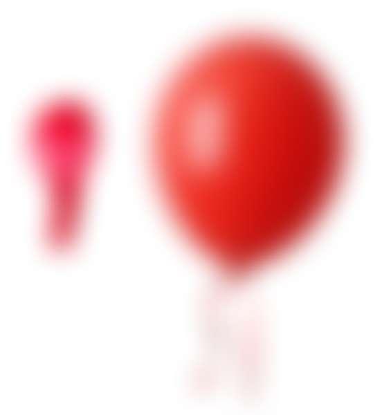 Прыщи-шарики