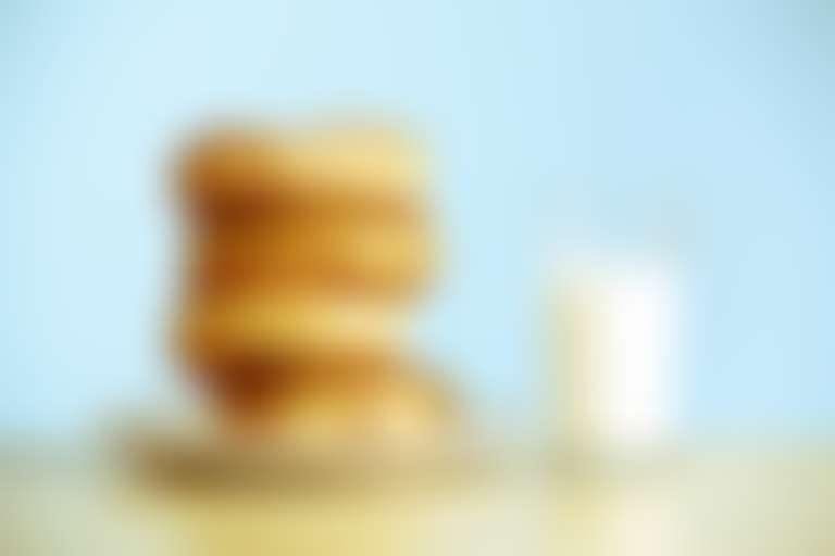 Правильное питание как профилактика акне