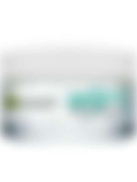 Гиалуроновый алоэ-гель для лица Skin Naturals Garnier