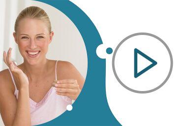 Видео: зачем и какая нужна база под макияж