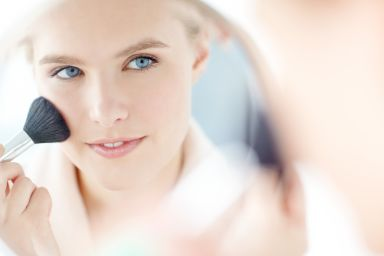 Как понять, что у вас чувствительная кожа