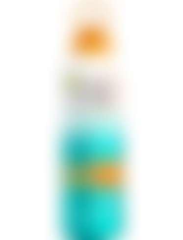 Спрей-вуаль солнечная вода гарнье