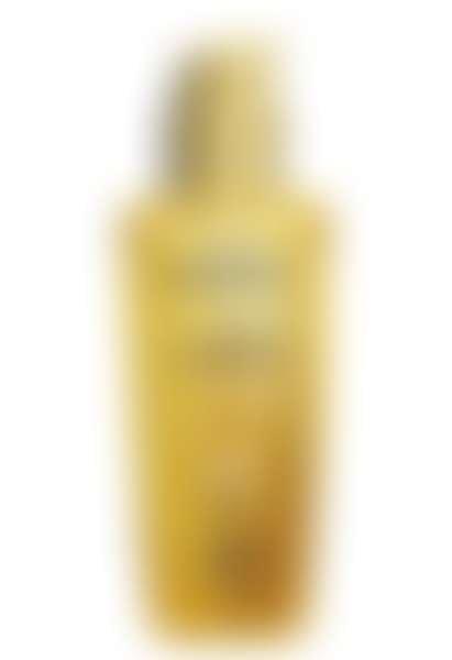 Экстраординарное масло для волос Elseve L'Oreal Paris
