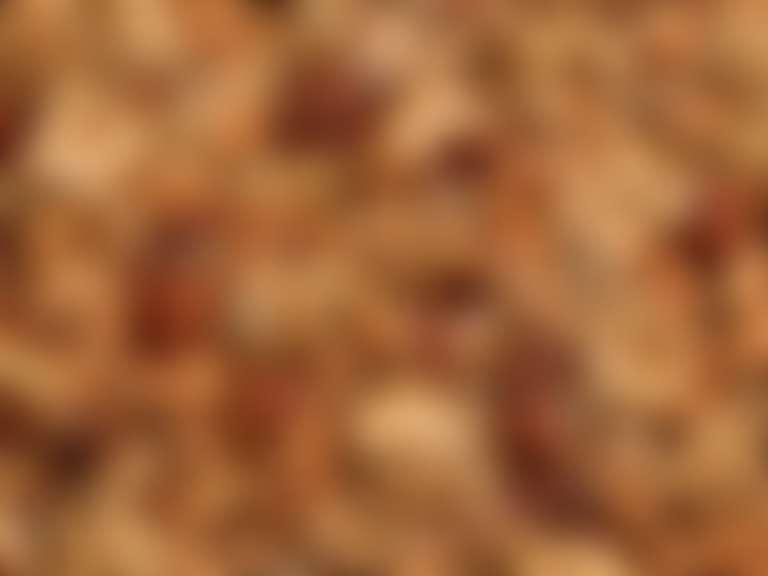 разные орехи с жирными кислотами полезными для кожи