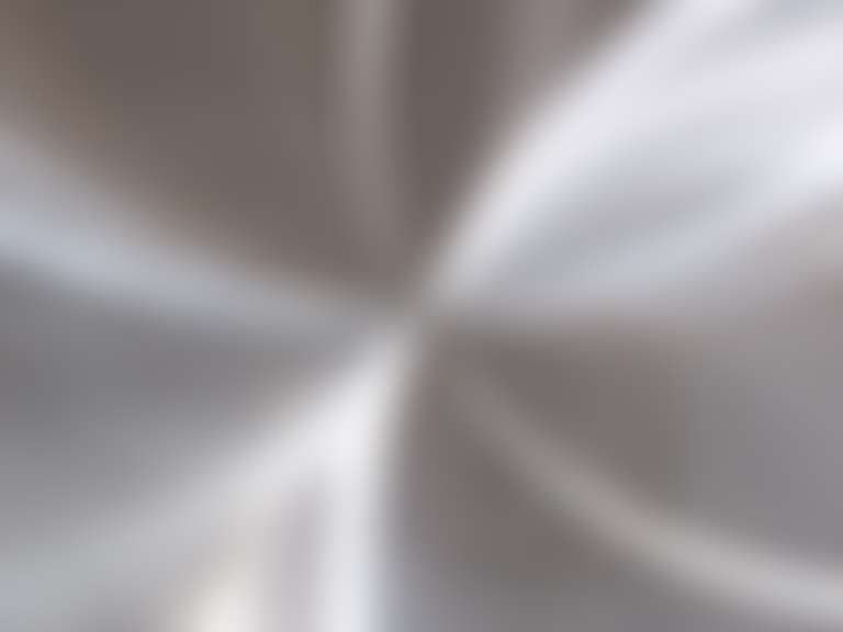 Абстрактное фото стали