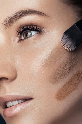 наилучшие крема для возрастной кожи лица