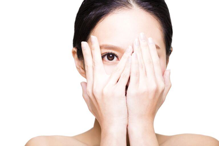 Акне кожи – как и чем ухаживать за кожей, чтобы избавиться
