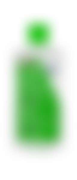 CeraVe Мицеллярная увлажняющая вода 295мл