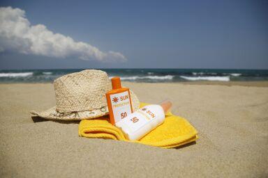 Тест: какое солнцезащитное средство Garnier вам подходит?
