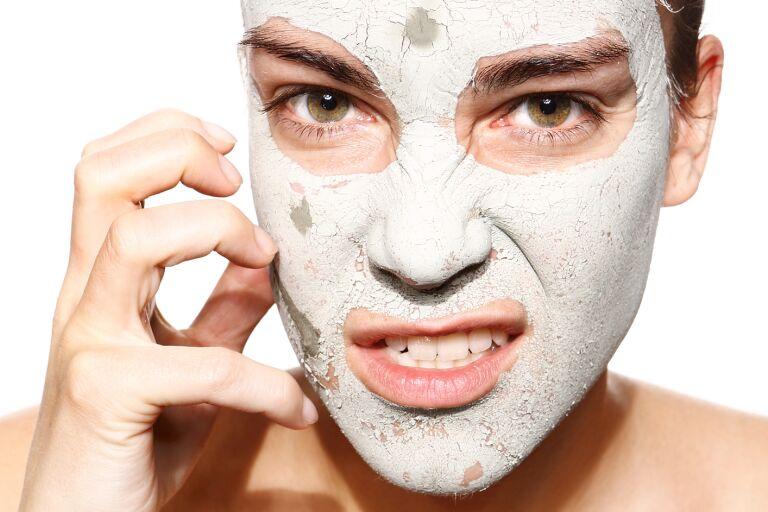 Как правильно сушиться, как подсушить и высушить тело мужчинам и женщинам
