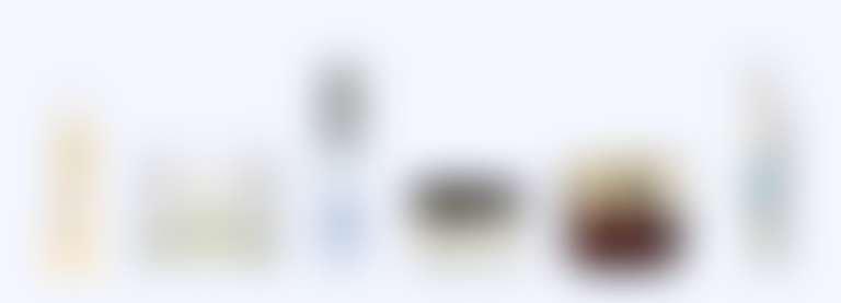 Крем для кожи вокруг глаз «защита от морщин 35+», Garnier, Крем для век с авокадо, Kiehl's, Пробуждающий бальзам для контура глаз Aqualia Thermal, Vichy, Eye Balm, Skinceuticals, Крем «Роскошь питания» для глаз, L'Oréal Paris, TOLERIANE ULTRA YEUX, La Roche-Posay