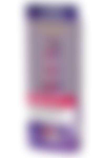 Гиалуро-концентрат для кожи лица и шеи в ампулах «Revitalift Филлер» [+Гиалуронвоая кислота], L'Oreal Paris
