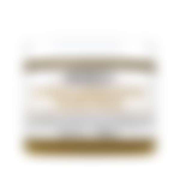 Аквакрем с концентратом календулы Calendula Serum-Infused Water Cream, Kiehl's