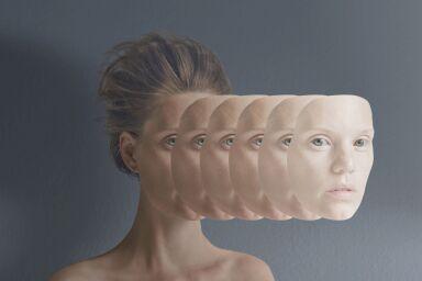 Можно ли тканевую маску использовать несколько раз