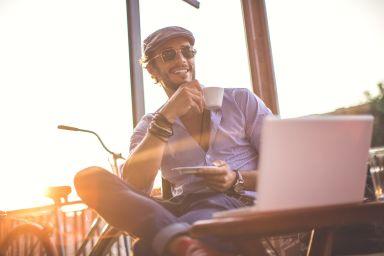 Тест: правильно ли вы ухаживаете за бородой?