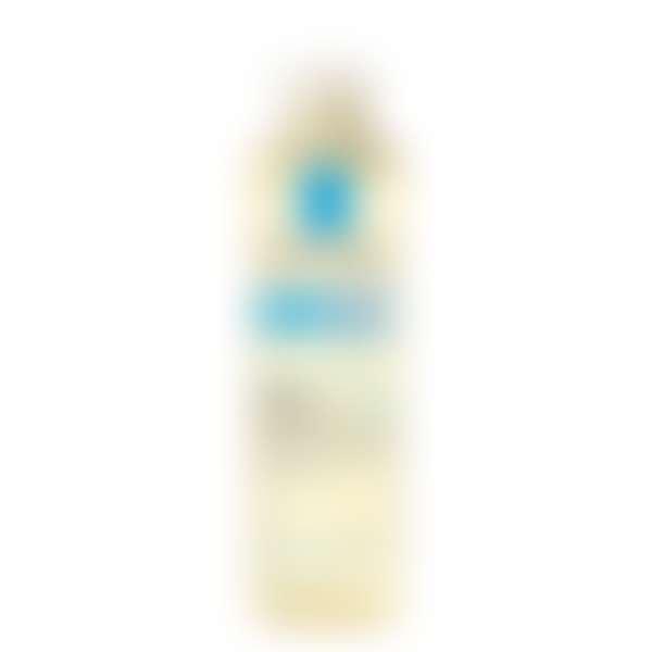 Липидовосполняющее масло для ванны и душа Lipikar AP+ Oil, La Roche-Posay