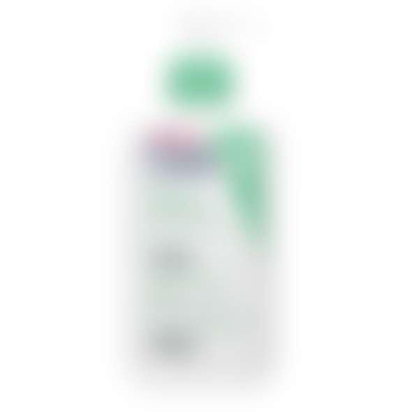Очищающий гель для нормальной и жирной кожи тела, CeraVe