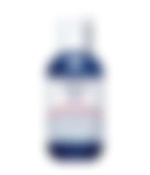 Мужской очищающий и тонизирующий гель для тела и волос Body Fuel, Kiehl's