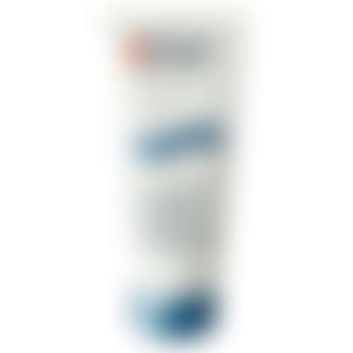 Увлажняющий гель-душ для волос и тела Gel Douche Vitalite, Biotherm