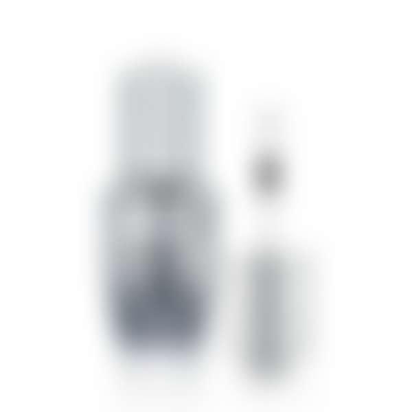 Уход с текстурой сыворотки активатор молодости для кожи вокруг глаз Advanced Génifique Yeux Light Pearl, Lancôme