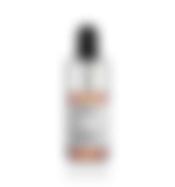 Антиоксидантный концентрат молодости кожи Liftactiv, Vichy