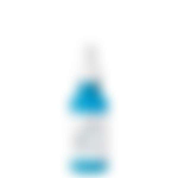 Антивозрастной уход для чувствительной кожи Hyalu B5 сыворотка, La Roche-Posay