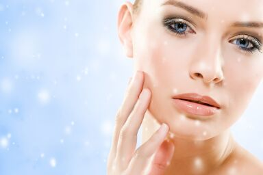 Кремовая подтяжка: что умеет лифтинг-крем для лица