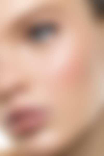 Признаки нормальной кожи