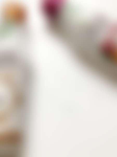маска-молочко Ботаник терапи