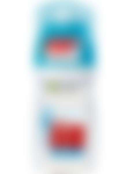 Ультраочищающий гель для лица с щеткой Чистая кожа, Актив для жирной кожи, Garnier