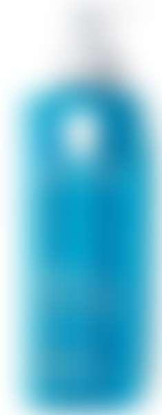 Очищающий пенящийся гель для жирной кожи, чувствительной кожи Effaclar, La Roche-Posay