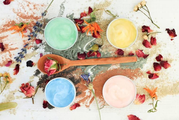 состав крема для проблемной кожи
