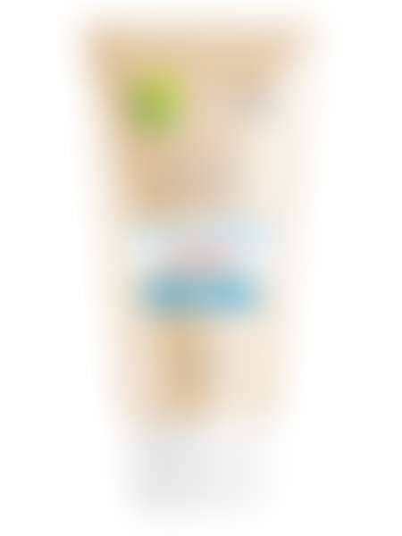 BB-крем Чистая кожа актив, Garnier