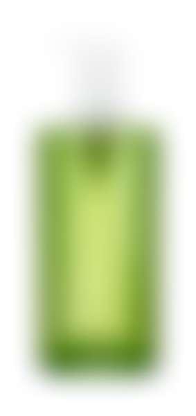 Двухфазное очищающее средство для лица Anti/Oxi+, Shu Uemura