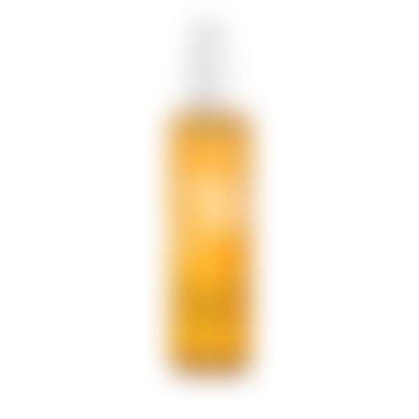 Гель-пенка для снятия макияжа и очищения кожи лица Miel-En-Mousse, Lancôme