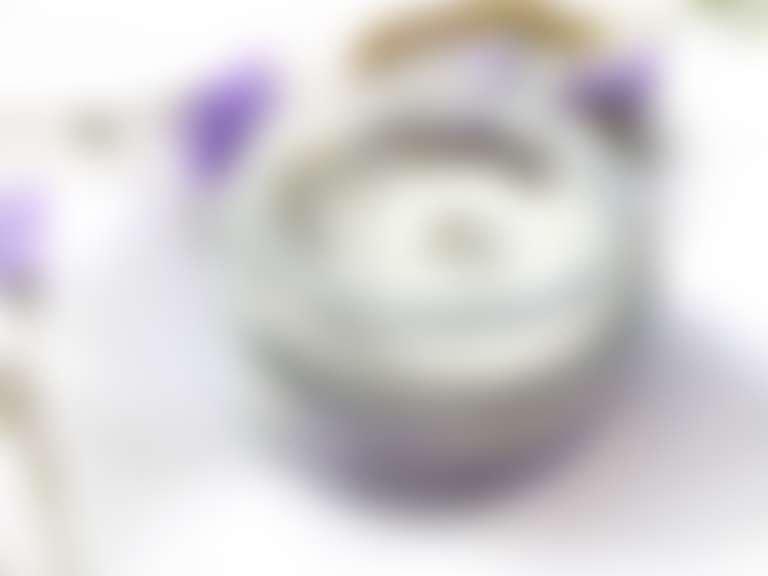 Дневной крем с фактором защиты SPF 20