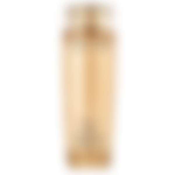 Восстанавливающий лосьон для увлажнения кожи Absolue Rose 80, Lancôme
