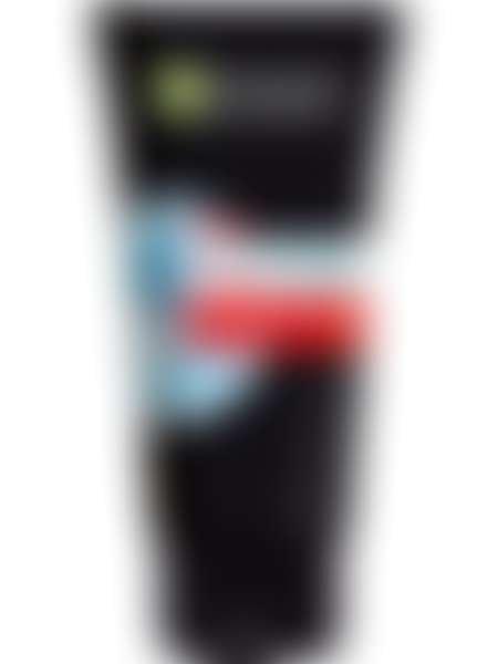 Маска-пленка «Чистая кожа актив с углем», Garnier