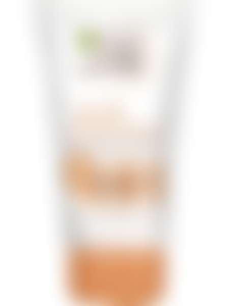 Смываемый BB-крем для тела с эффектом загара, Garnier